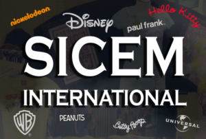 Sicem International