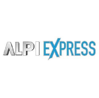Alpi EXPRESS